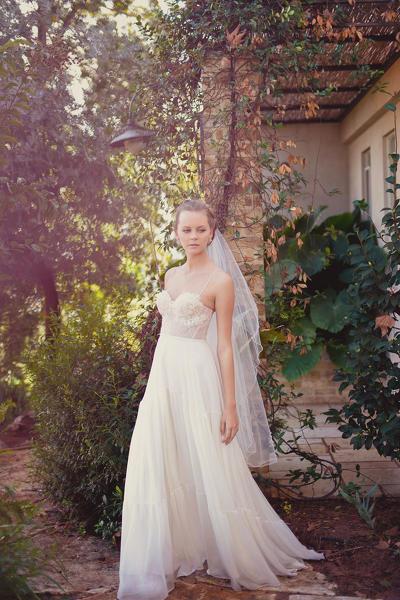 elia-vatine-bridal-gowns-spring-2016-fashionbride-website-dresses23