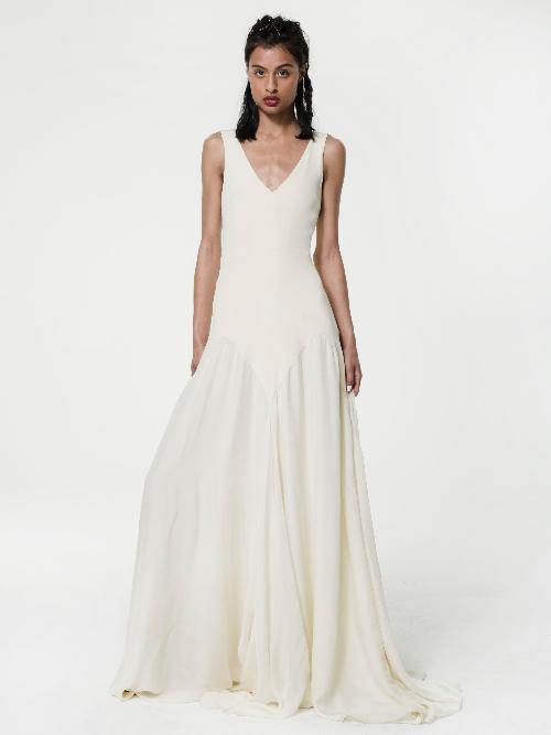 houghton-bridal-gowns-spring-2016-fashionbride-website-dresses04