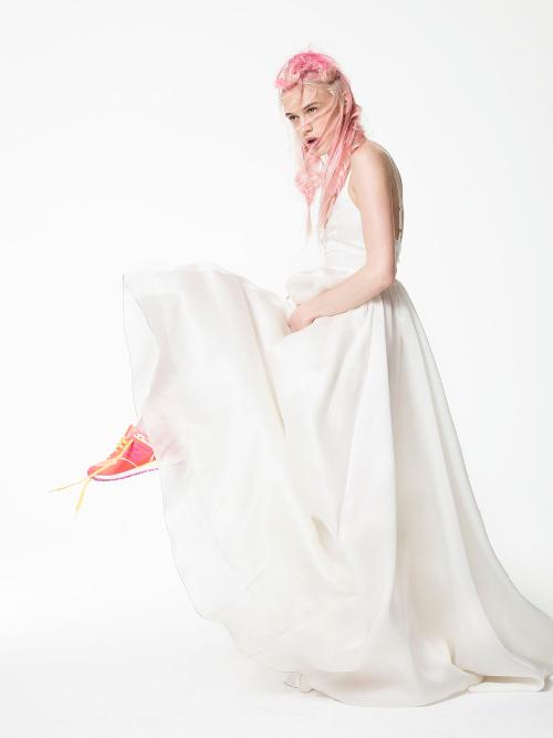 houghton-bridal-gowns-spring-2016-fashionbride-website-dresses24