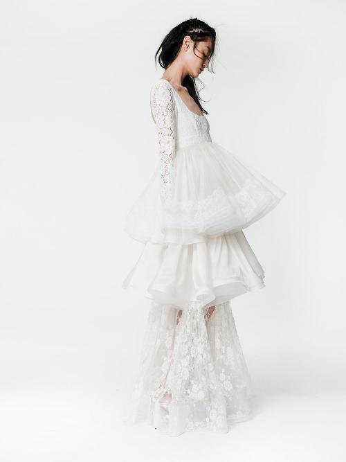 houghton-bridal-gowns-spring-2016-fashionbride-website-dresses46