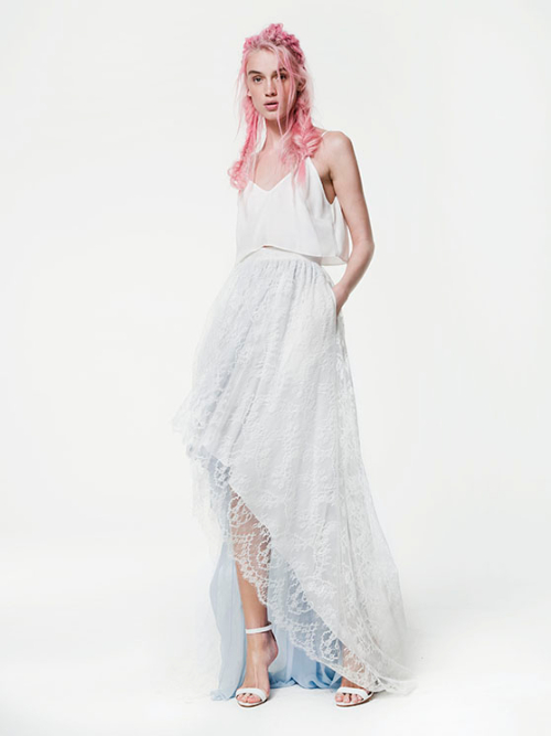 houghton-bridal-gowns-spring-2016-fashionbride-website-dresses60