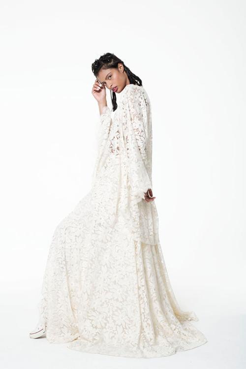 houghton-bridal-gowns-spring-2016-fashionbride-website-dresses69
