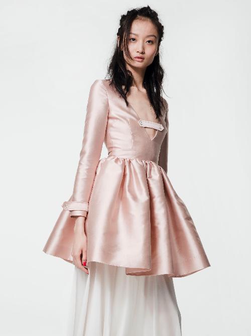 houghton-bridal-gowns-spring-2016-fashionbride-website-dresses83