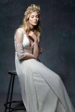ivy-aster-bridal-gowns-spring-2016-fashionbride-website-dresses01