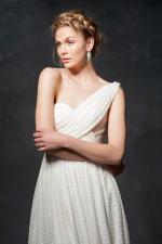 ivy-aster-bridal-gowns-spring-2016-fashionbride-website-dresses02
