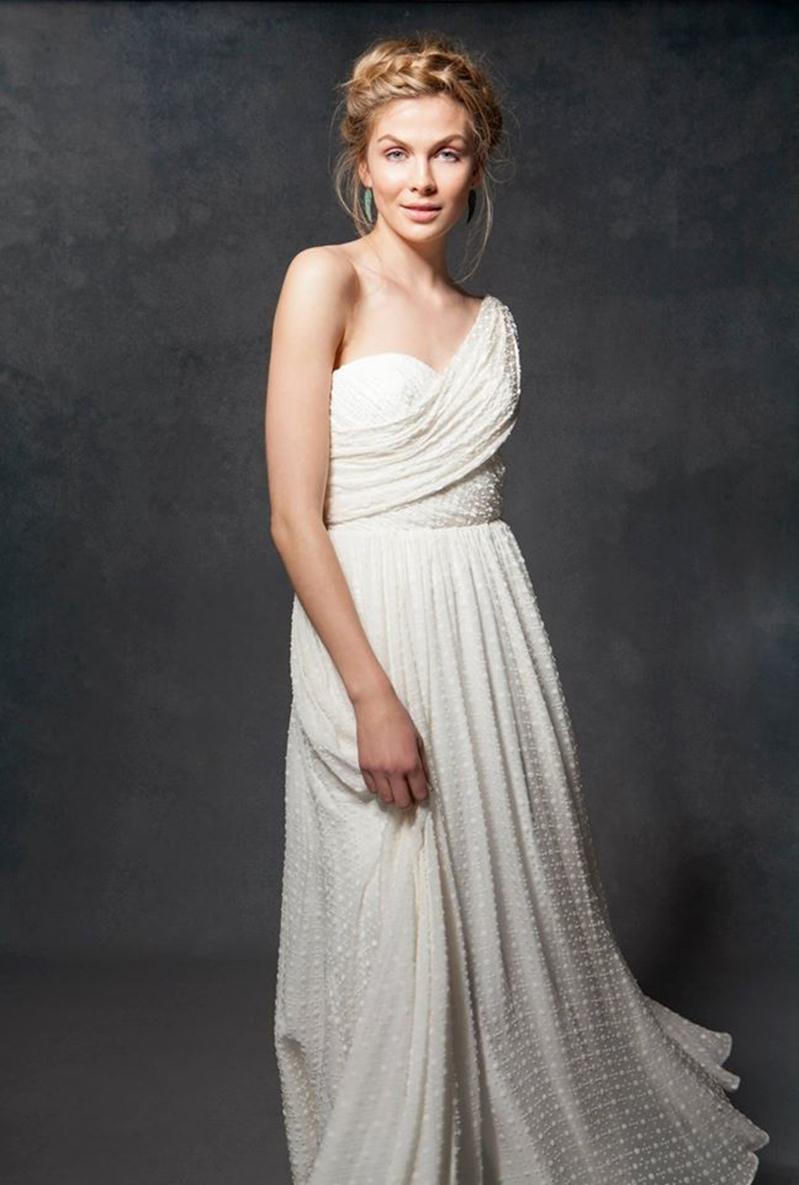 ivy-aster-bridal-gowns-spring-2016-fashionbride-website-dresses07