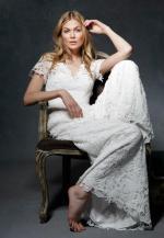 ivy-aster-bridal-gowns-spring-2016-fashionbride-website-dresses14