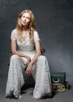 ivy-aster-bridal-gowns-spring-2016-fashionbride-website-dresses15