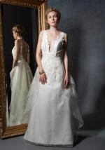 ivy-aster-bridal-gowns-spring-2016-fashionbride-website-dresses16