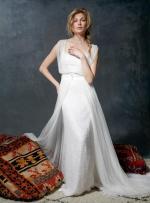 ivy-aster-bridal-gowns-spring-2016-fashionbride-website-dresses18
