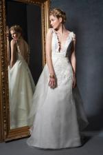 ivy-aster-bridal-gowns-spring-2016-fashionbride-website-dresses23