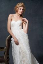 ivy-aster-bridal-gowns-spring-2016-fashionbride-website-dresses26