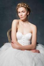 ivy-aster-bridal-gowns-spring-2016-fashionbride-website-dresses27