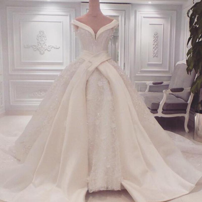 Jacy-kay-bridal-gowns-spring-2016-fashionbride-website
