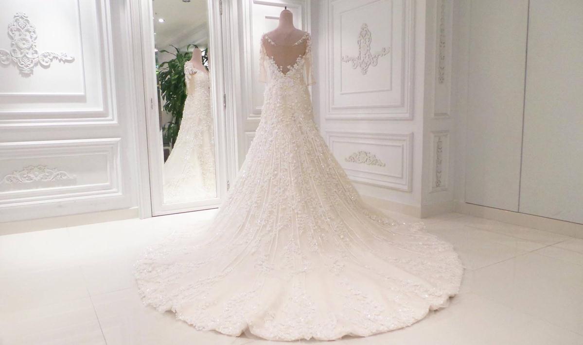 jacy-kay-bridal-gowns-spring-2016-fashionbride-website-dresses091 ...