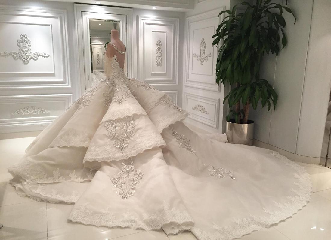 Jacy kay bridal gowns spring 2016 fashionbride website for Jacy kay wedding dress