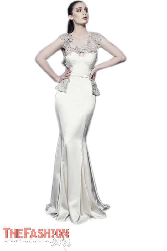 jason-grech-bridal-gowns-spring-2016-fashionbride-website-dresses11