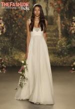 jenny-packham-bridal-gowns-spring-2016-fashionbride-website-dresses20