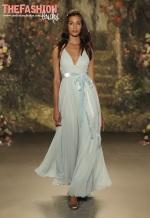 jenny-packham-bridal-gowns-spring-2016-fashionbride-website-dresses21