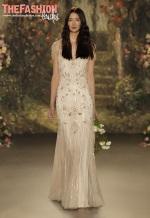 jenny-packham-bridal-gowns-spring-2016-fashionbride-website-dresses22