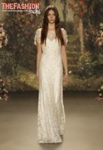 jenny-packham-bridal-gowns-spring-2016-fashionbride-website-dresses23
