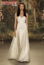 jenny-packham-bridal-gowns-spring-2016-fashionbride-website-dresses24