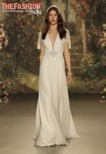 jenny-packham-bridal-gowns-spring-2016-fashionbride-website-dresses25