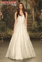 jenny-packham-bridal-gowns-spring-2016-fashionbride-website-dresses26