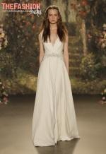 jenny-packham-bridal-gowns-spring-2016-fashionbride-website-dresses27