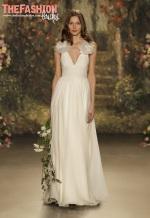 jenny-packham-bridal-gowns-spring-2016-fashionbride-website-dresses28