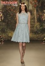 jenny-packham-bridal-gowns-spring-2016-fashionbride-website-dresses29