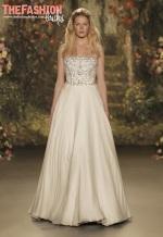 jenny-packham-bridal-gowns-spring-2016-fashionbride-website-dresses30