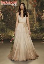jenny-packham-bridal-gowns-spring-2016-fashionbride-website-dresses37