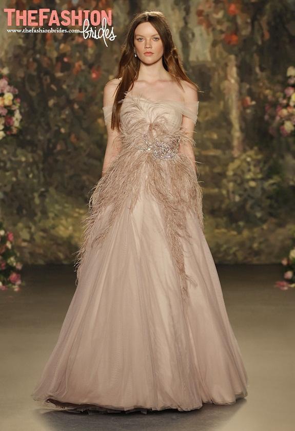 jenny-packham-bridal-gowns-spring-2016-fashionbride-website-dresses38