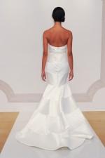 jud-waddell-bridal-gowns-spring-2016-fashionbride-website-dresses01