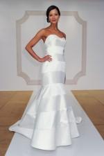 jud-waddell-bridal-gowns-spring-2016-fashionbride-website-dresses02