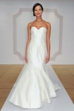 jud-waddell-bridal-gowns-spring-2016-fashionbride-website-dresses03