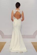 jud-waddell-bridal-gowns-spring-2016-fashionbride-website-dresses04