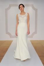 jud-waddell-bridal-gowns-spring-2016-fashionbride-website-dresses05