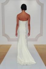 jud-waddell-bridal-gowns-spring-2016-fashionbride-website-dresses06