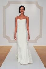 jud-waddell-bridal-gowns-spring-2016-fashionbride-website-dresses07