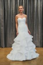 jud-waddell-bridal-gowns-spring-2016-fashionbride-website-dresses08