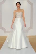 jud-waddell-bridal-gowns-spring-2016-fashionbride-website-dresses09
