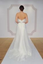 jud-waddell-bridal-gowns-spring-2016-fashionbride-website-dresses10