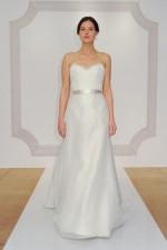 jud-waddell-bridal-gowns-spring-2016-fashionbride-website-dresses11