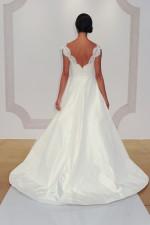 jud-waddell-bridal-gowns-spring-2016-fashionbride-website-dresses12