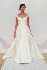 jud-waddell-bridal-gowns-spring-2016-fashionbride-website-dresses13