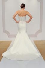 jud-waddell-bridal-gowns-spring-2016-fashionbride-website-dresses14