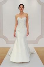 jud-waddell-bridal-gowns-spring-2016-fashionbride-website-dresses15