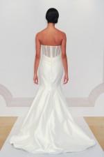 jud-waddell-bridal-gowns-spring-2016-fashionbride-website-dresses16